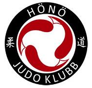 Hönö Judoklubb